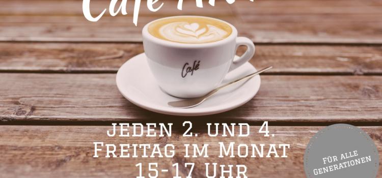 Café AKTIv